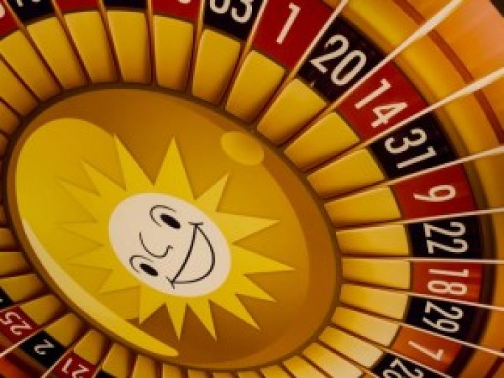 neues lotto spiel gesetzt