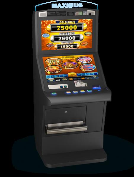amazon angemeldet automatisch bei lotto spiel dabei