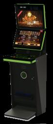 Spielautomat Merkur Highline 2020 V2