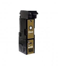 Spielautomat Merkur M-Box Max V21