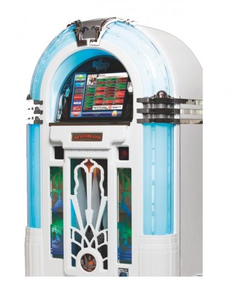 magic dragon spielautomat