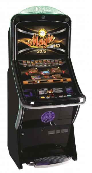 beste online casinos gamblejoe