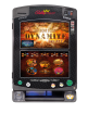 Action Star Dynamite Select gebraucht - Bally Wulff Entertainment