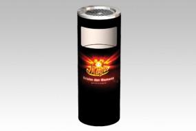 Spielautomat Standascher Magie