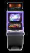 LUX Shine Reloaded | Single Jackpot - Bally Wulff Entertainment