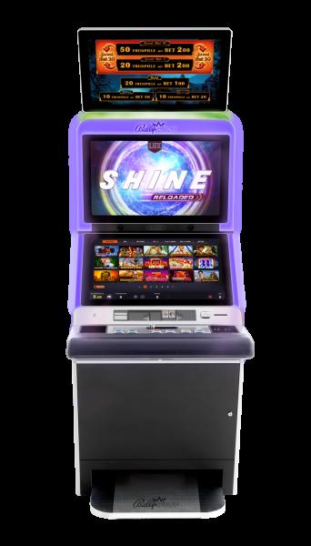 casino mit minimaler einzahlung mit paysafecard