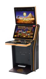 Merkur M-Box Seven 2020 V2