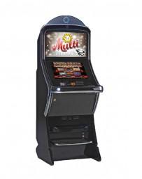 yggdrasil casino spiele