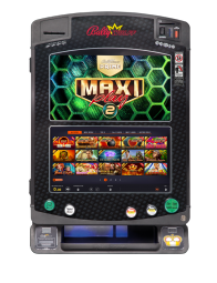 Prime Maxi Play 2 V2 gebraucht