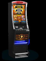Maximus Energie Casino V2 gebraucht