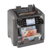 Banknotenzählmaschine Rapidcount X 400 - Diverse