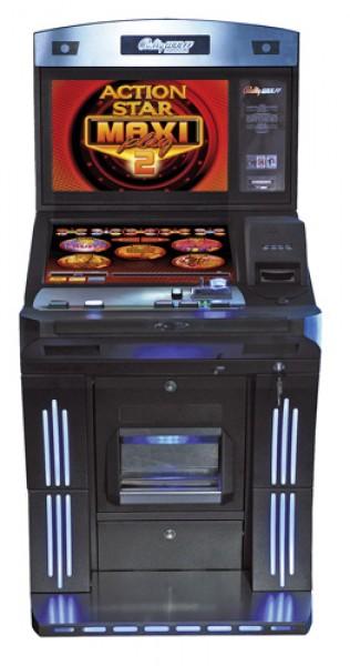 dart spielautomaten gebraucht