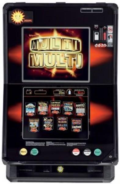 joyland casino auszahlung