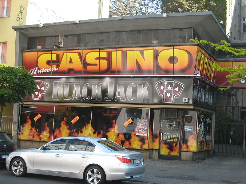 online kasino i rubler
