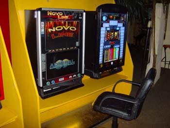 spielautomaten störsender kaufen