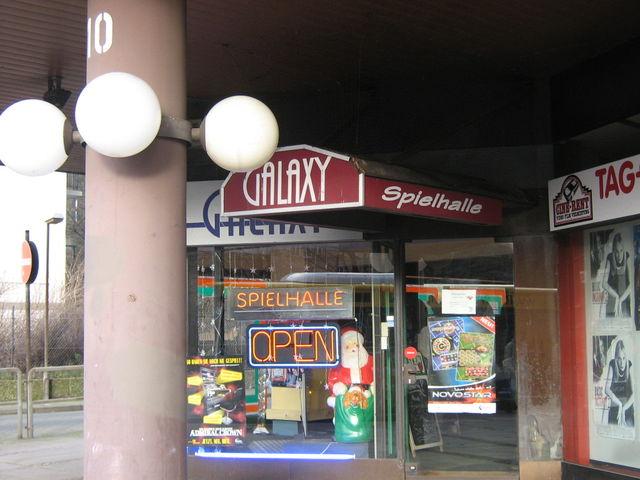 spielautomaten ohne lizenz kaufen
