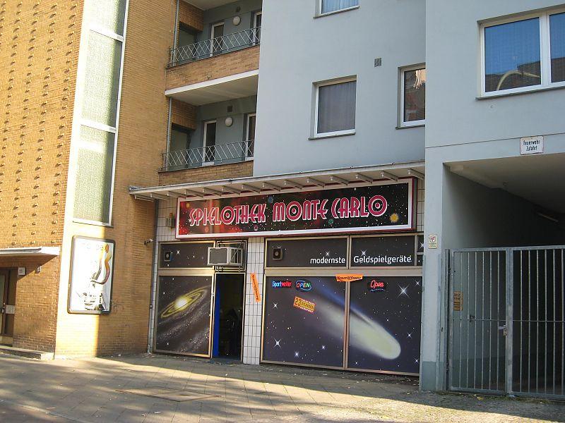 Admiral 777 casino en línea juegos oficiales