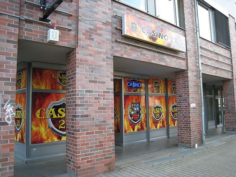 casino berlin köpenick