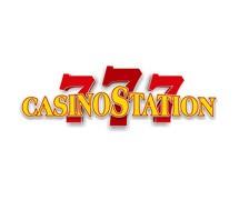 777 Casino Stuttgart