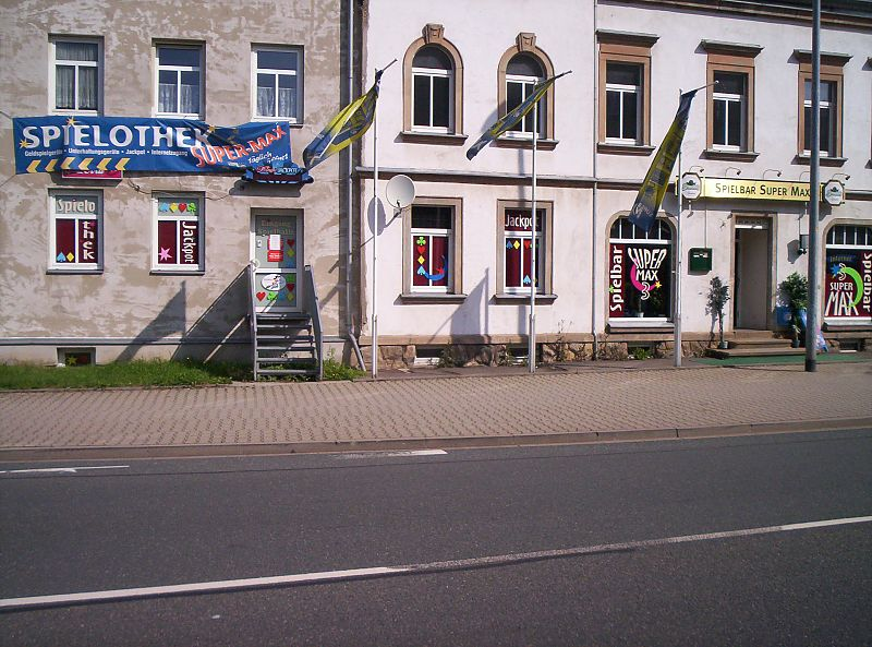 stollberg casino