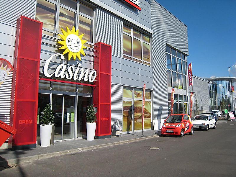 merkur casino online  spielothek