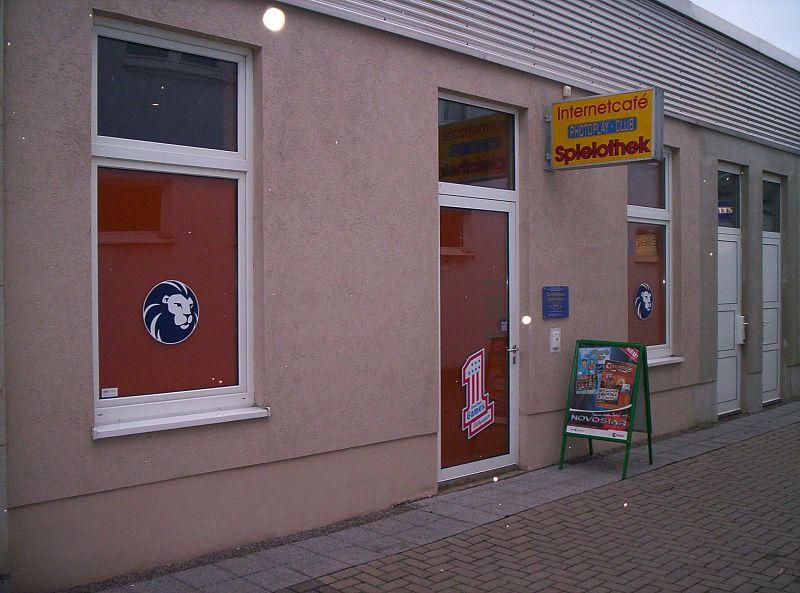 spielothek chemnitz