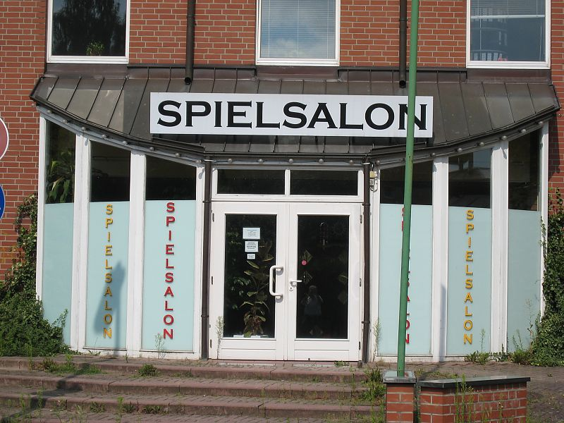 spielstation celle