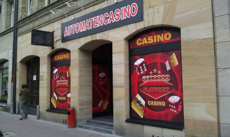 sms casino deutschland