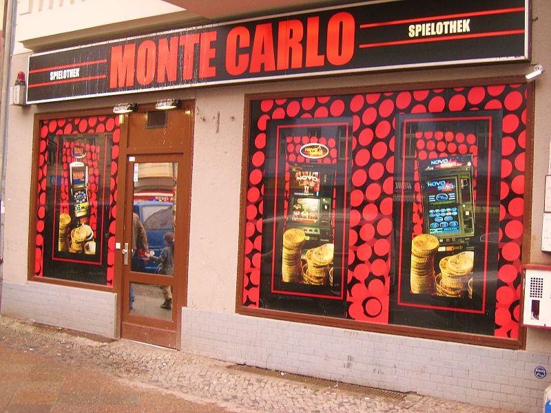 casino monte carlo öffnungszeiten