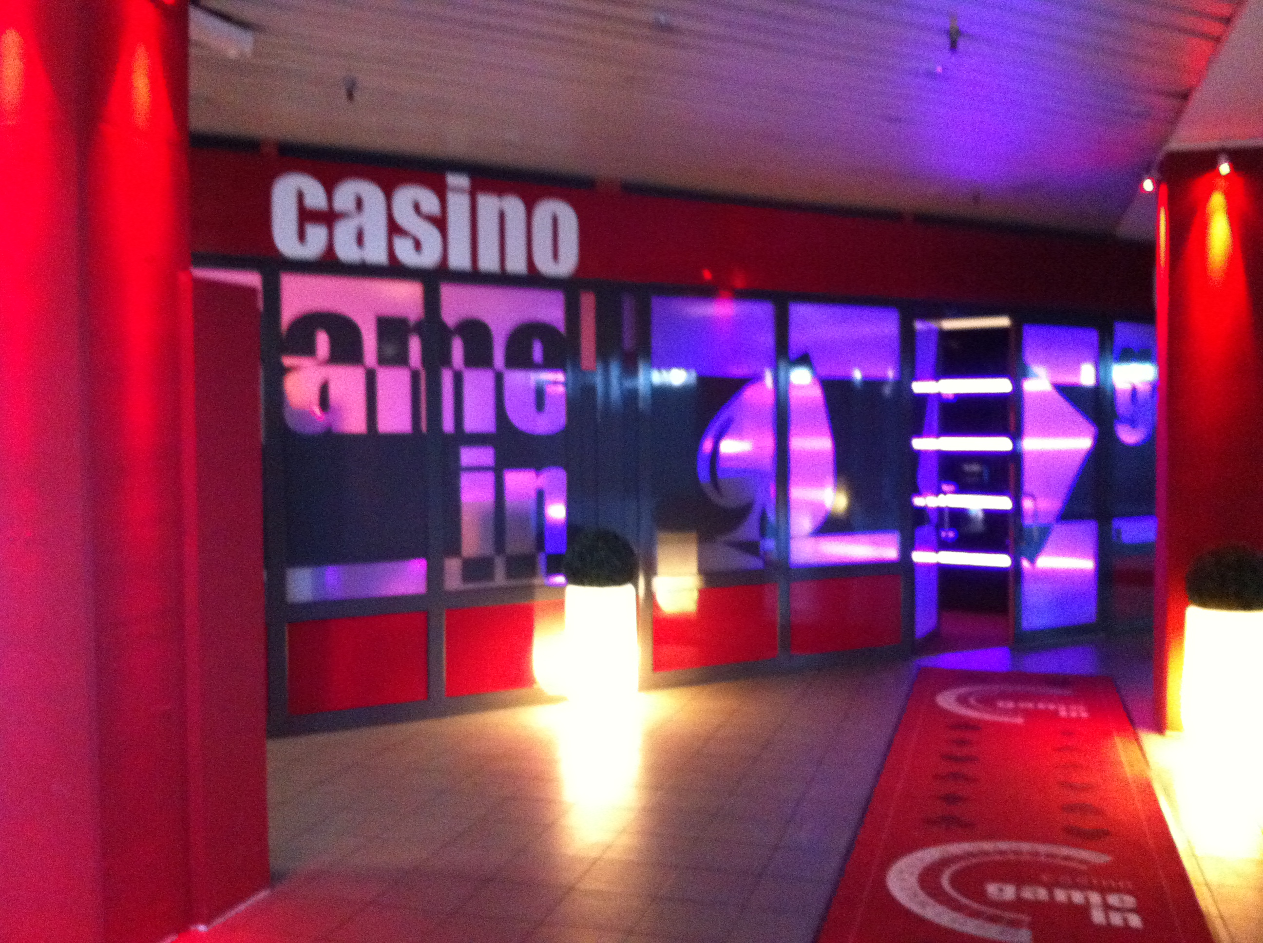 casino reutlingen
