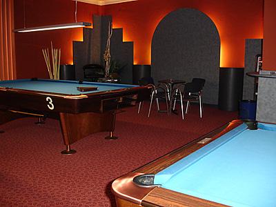 Casino Merkur Spielothek Mannheim