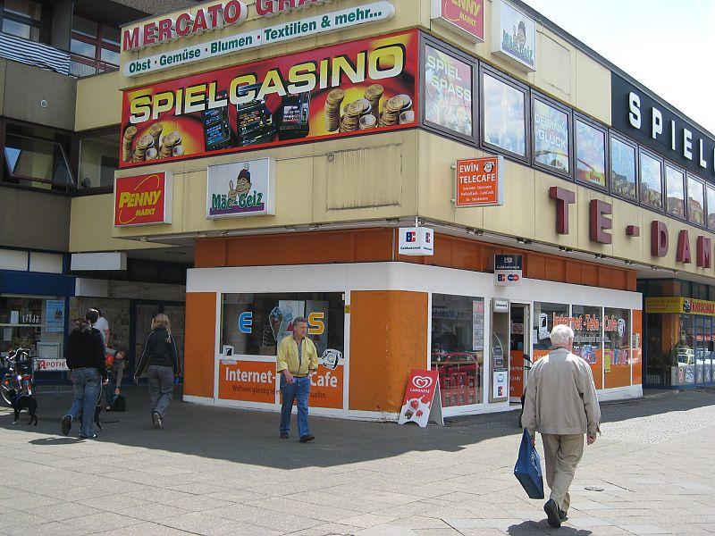 city casino berlin mariendorf