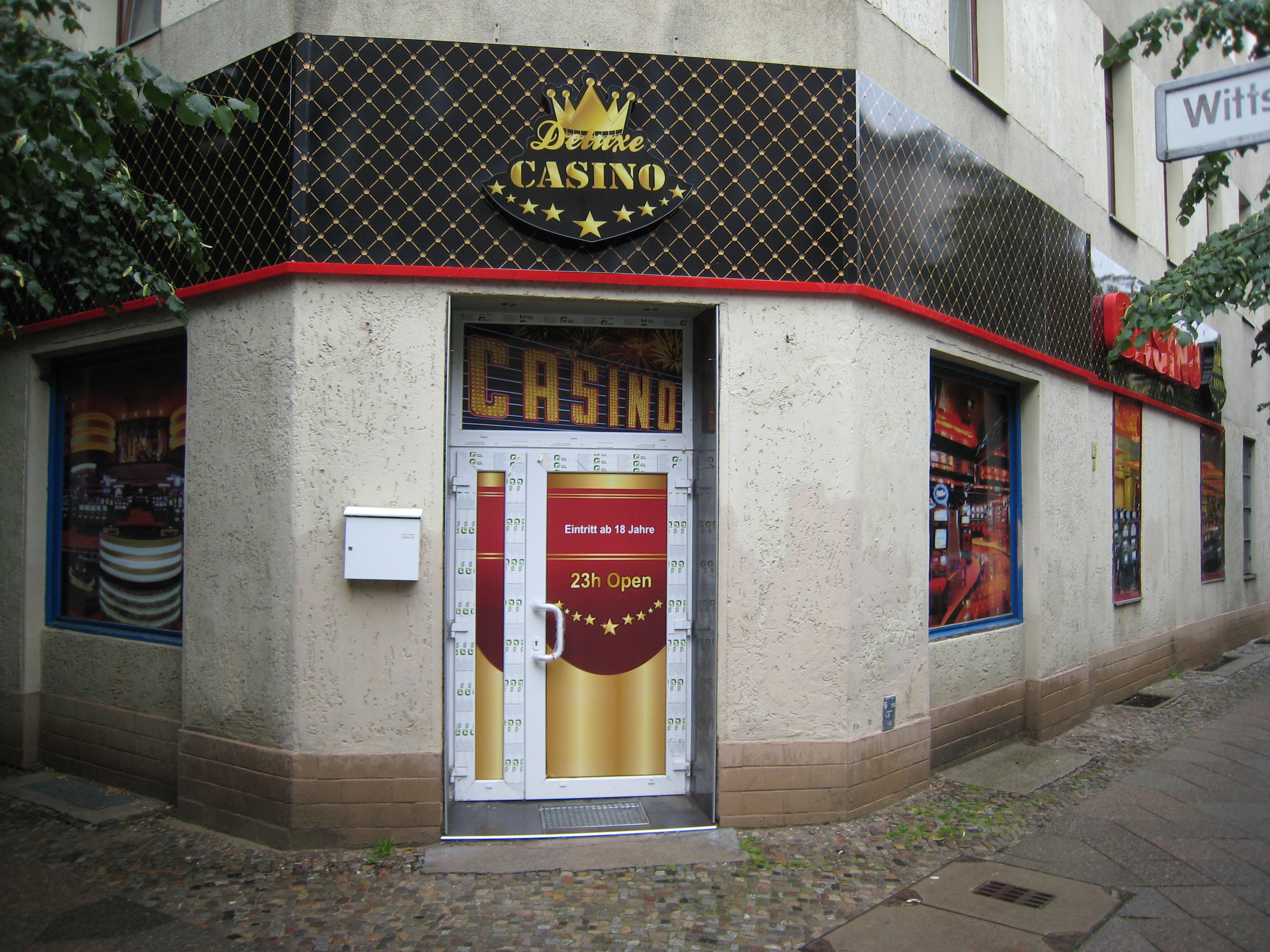 wilhelmshavener strasse berlin