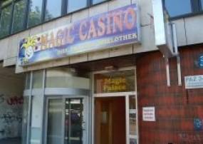 klarna echtgeld casino