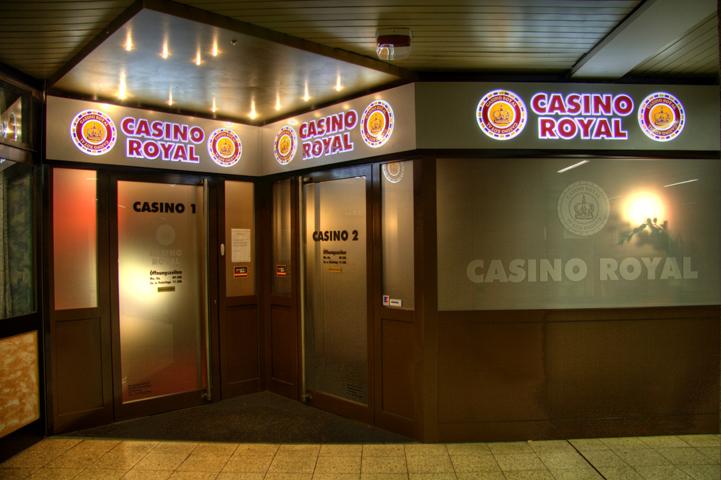 lotto slots spielen