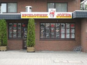 Joker Spielothek