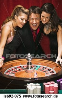 casino royal marburg