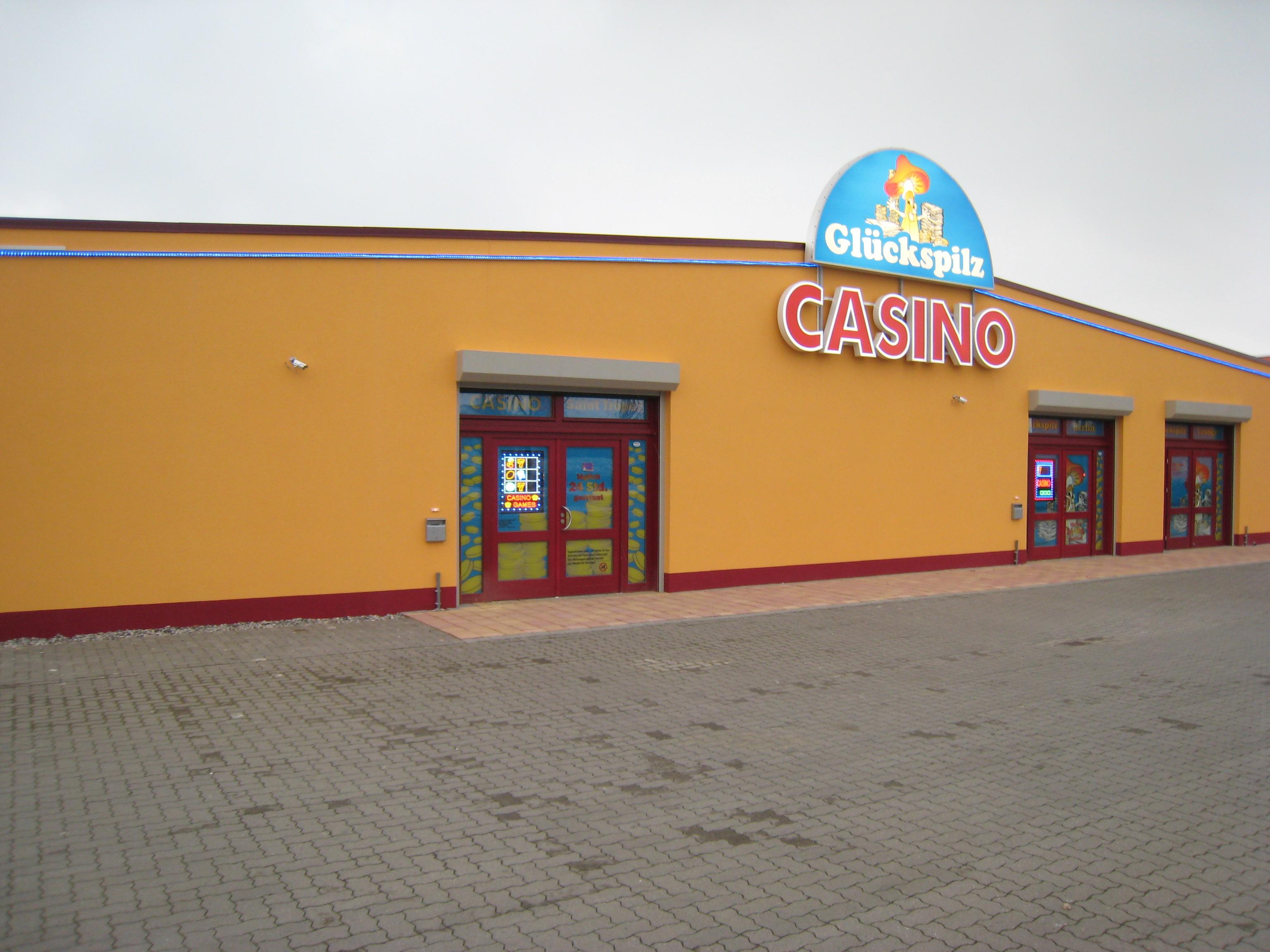 Beste Spielothek in Helmeringhausen finden