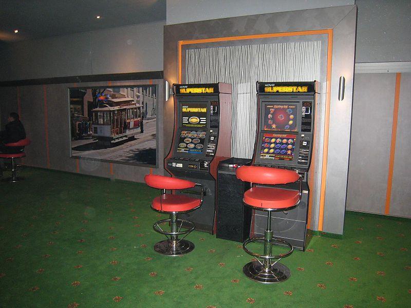 casino club keine einzahlung per paypal möglich