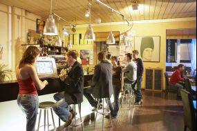 Beste Spielothek in Pörnbach finden