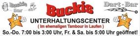Spiel & Unterhaltungs - Betriebe GmbH